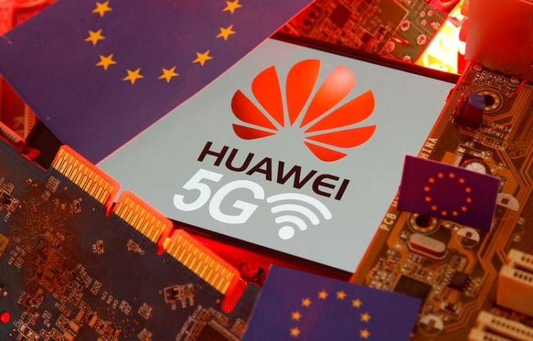 Комитет по обороне британского парламента проверит безопасность использования технологий 5G Huawei