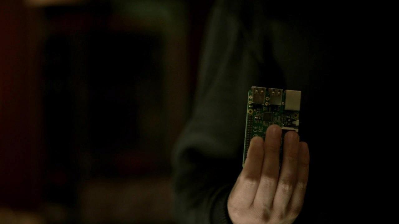 Почему Мистер Робот — лучший сериал про IT-индустрию - 21