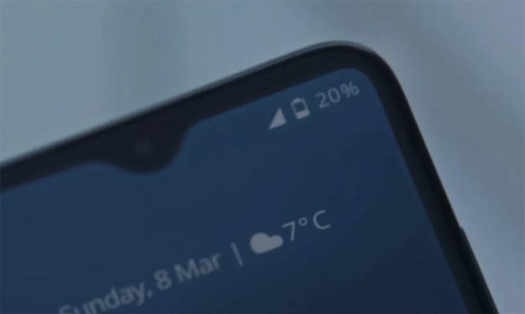 Раскрыты характеристики Nokia 5.3: экран с диагональю 6,55 дюйма и четверная камера