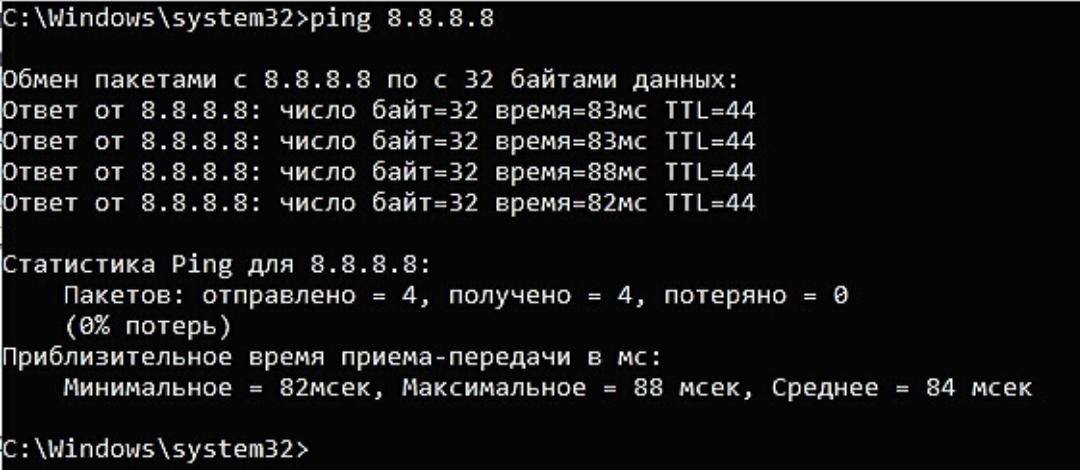 Сети для начинающего IT-специалиста. Обязательная база - 15