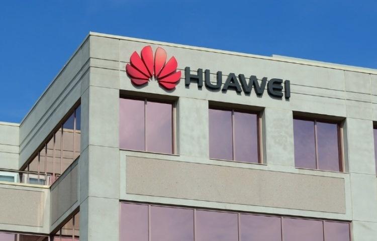 Слухи: смартфон Huawei Nova 7 SE получит чип Kirin 820 и камеру на 64 Мп
