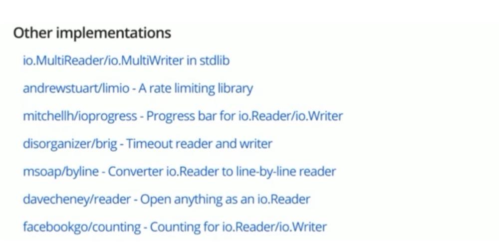 Стас Афанасьев. Juno. Pipelines на базе io.Reader-io.Writer. Часть 2 - 11