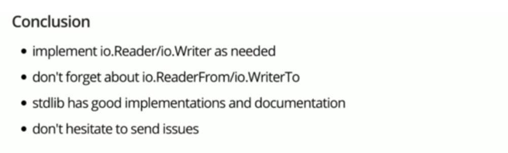 Стас Афанасьев. Juno. Pipelines на базе io.Reader-io.Writer. Часть 2 - 12