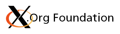 FOSS News №6 — обзор новостей свободного и открытого ПО за 2-8 марта 2020 года - 23