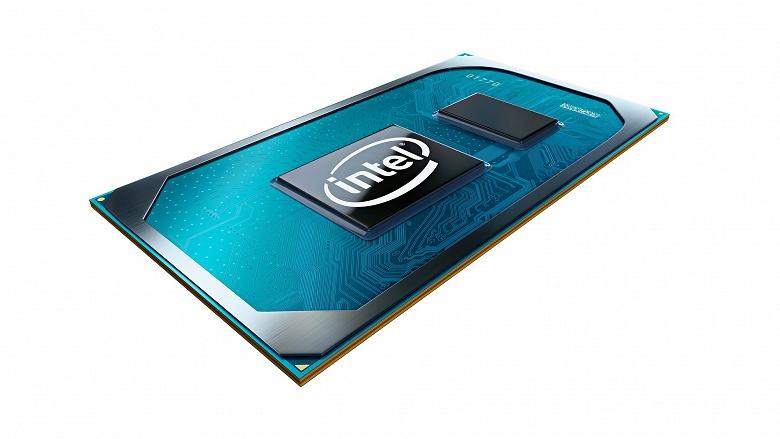 Intel выпустила первые мобильные CPU с отключенным GPU, но нужны ли они пользователям?