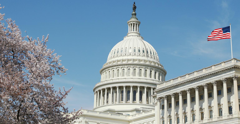 После критики Брайана Кребса правительство США усилило меры безопасности для домена .gov - 1