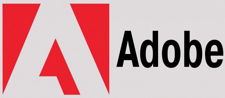 Adobe тоже отказывается от участия в выставке NAB Show 2020