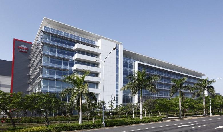 Intel договаривается с TSMC о выпуске продукции по нормам 6 нм и 3 нм