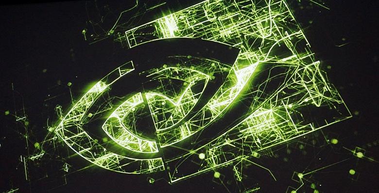 Nvidia решила не проводить GTC 2020 даже в формате онлайн-трансляции