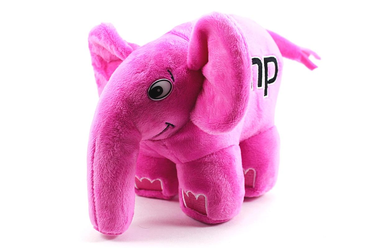 PHP-Дайджест № 175 (25 февраля – 10 марта 2020) - 1