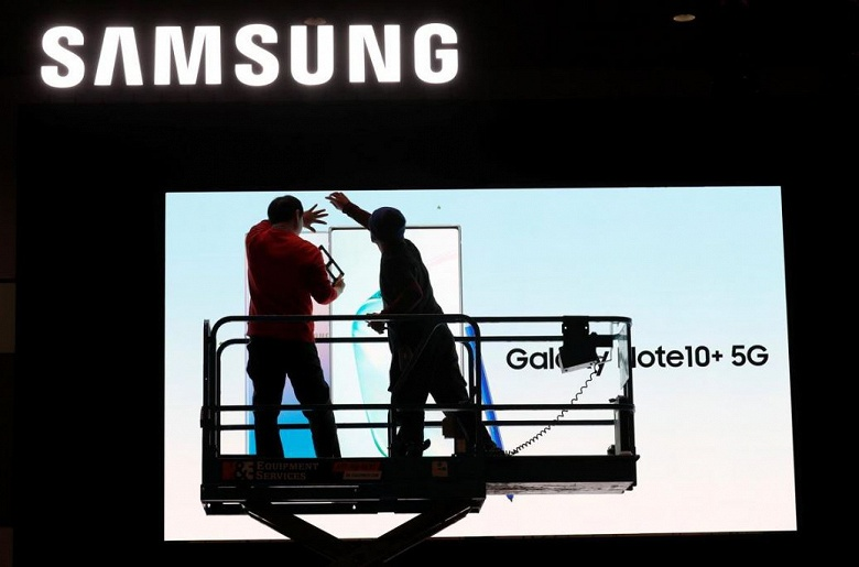 Samsung Display просит Вьетнам не помещать в карантин 700 инженеров, прибывших из Южной Кореи