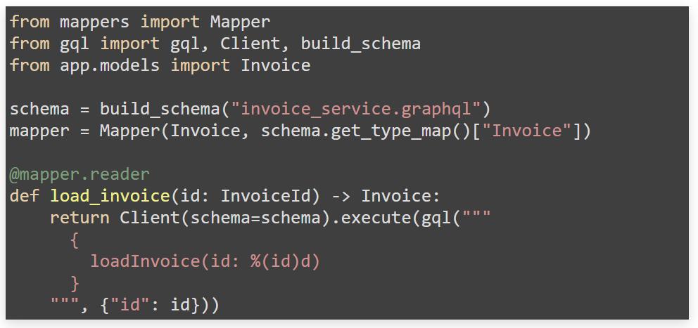 Инструменты Domain Driven Design - 24
