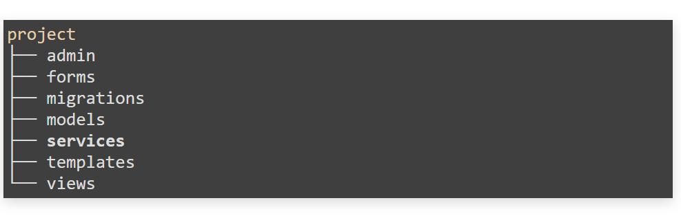 Инструменты Domain Driven Design - 7
