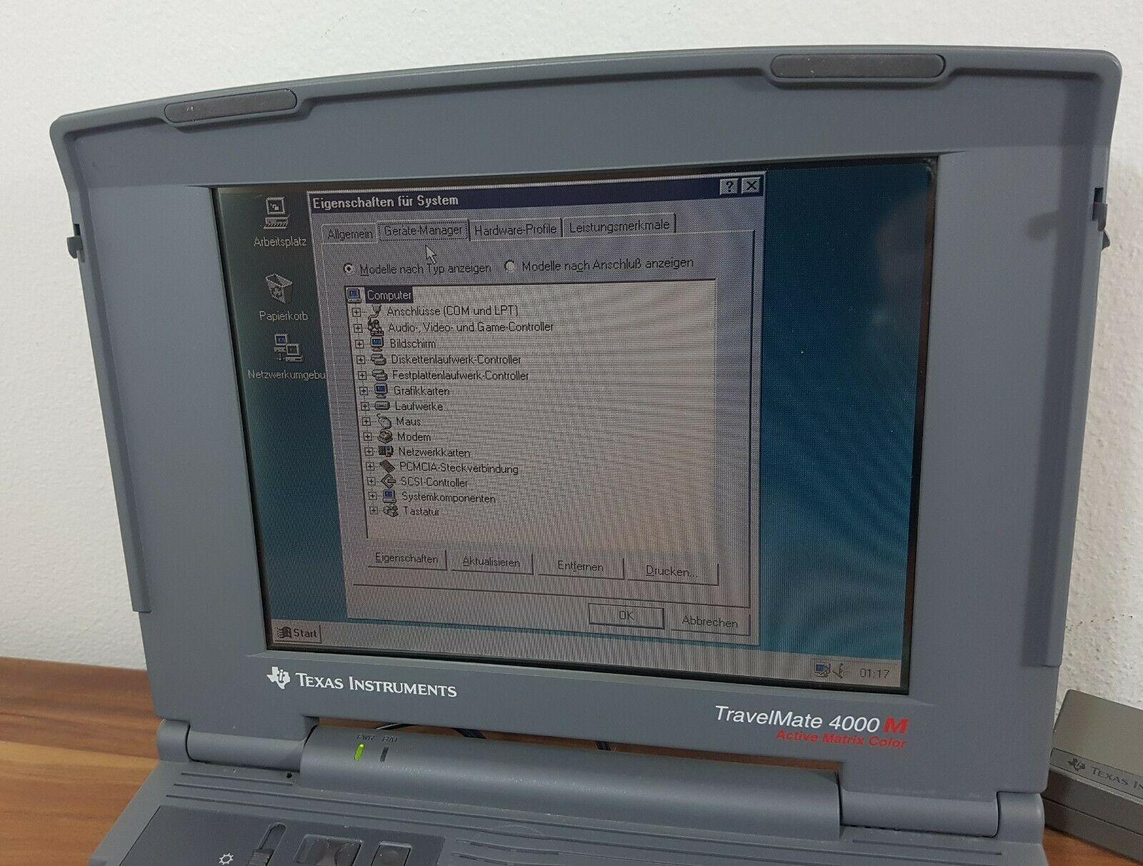 Компьютерные бренды 90-х - 100