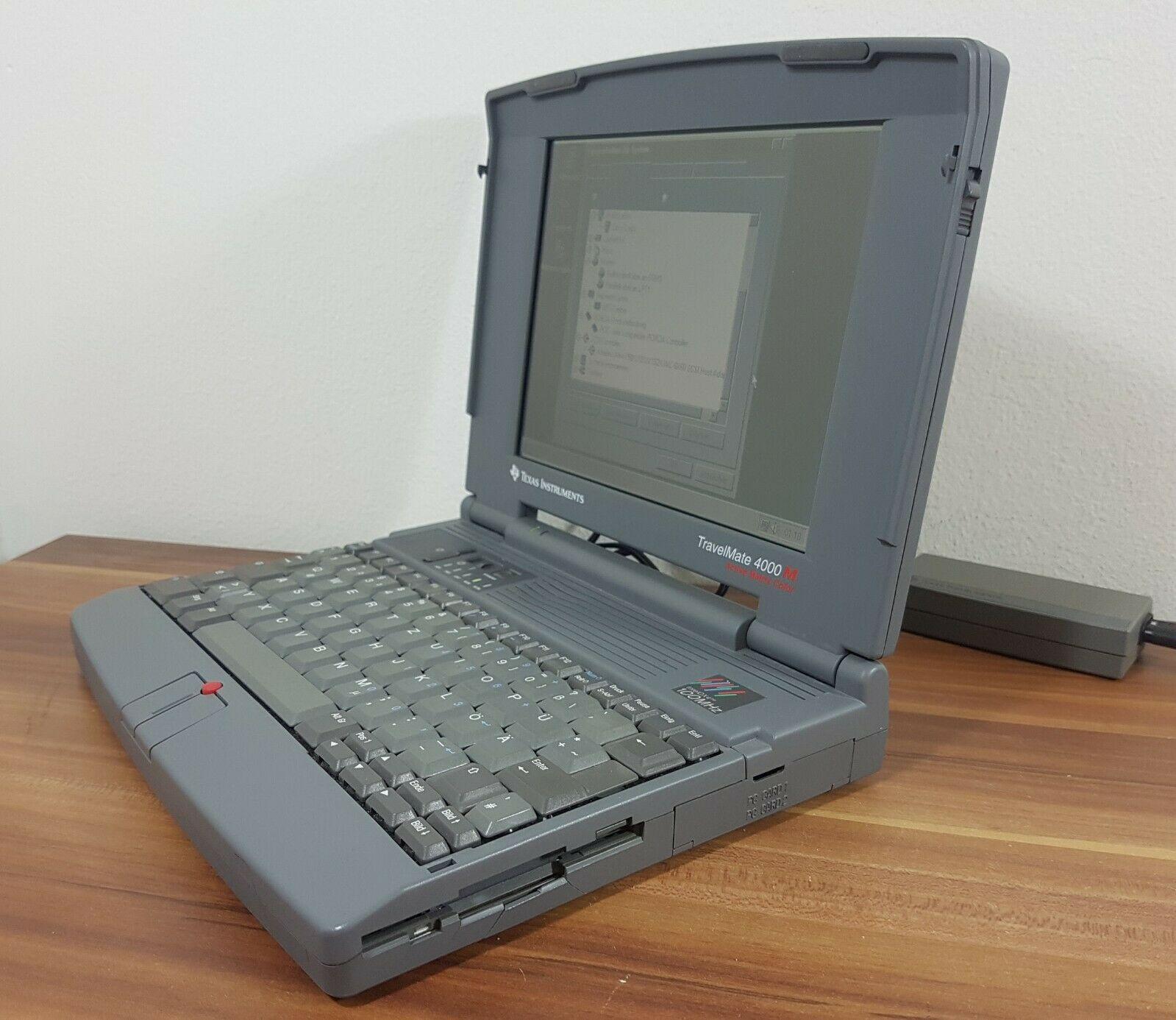 Компьютерные бренды 90-х - 101