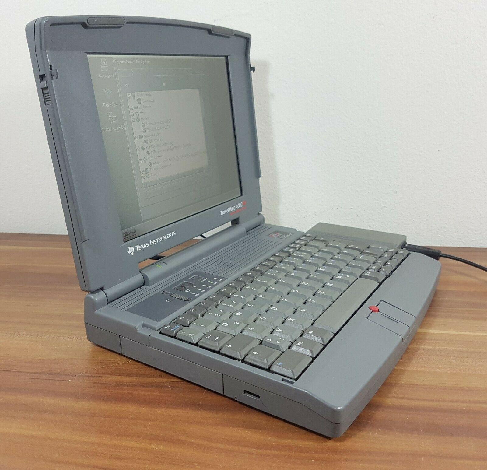 Компьютерные бренды 90-х - 102