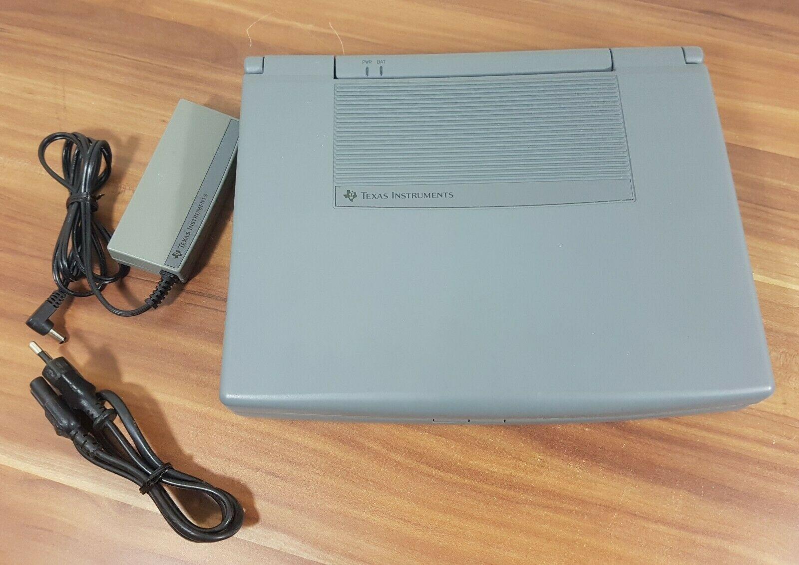 Компьютерные бренды 90-х - 103