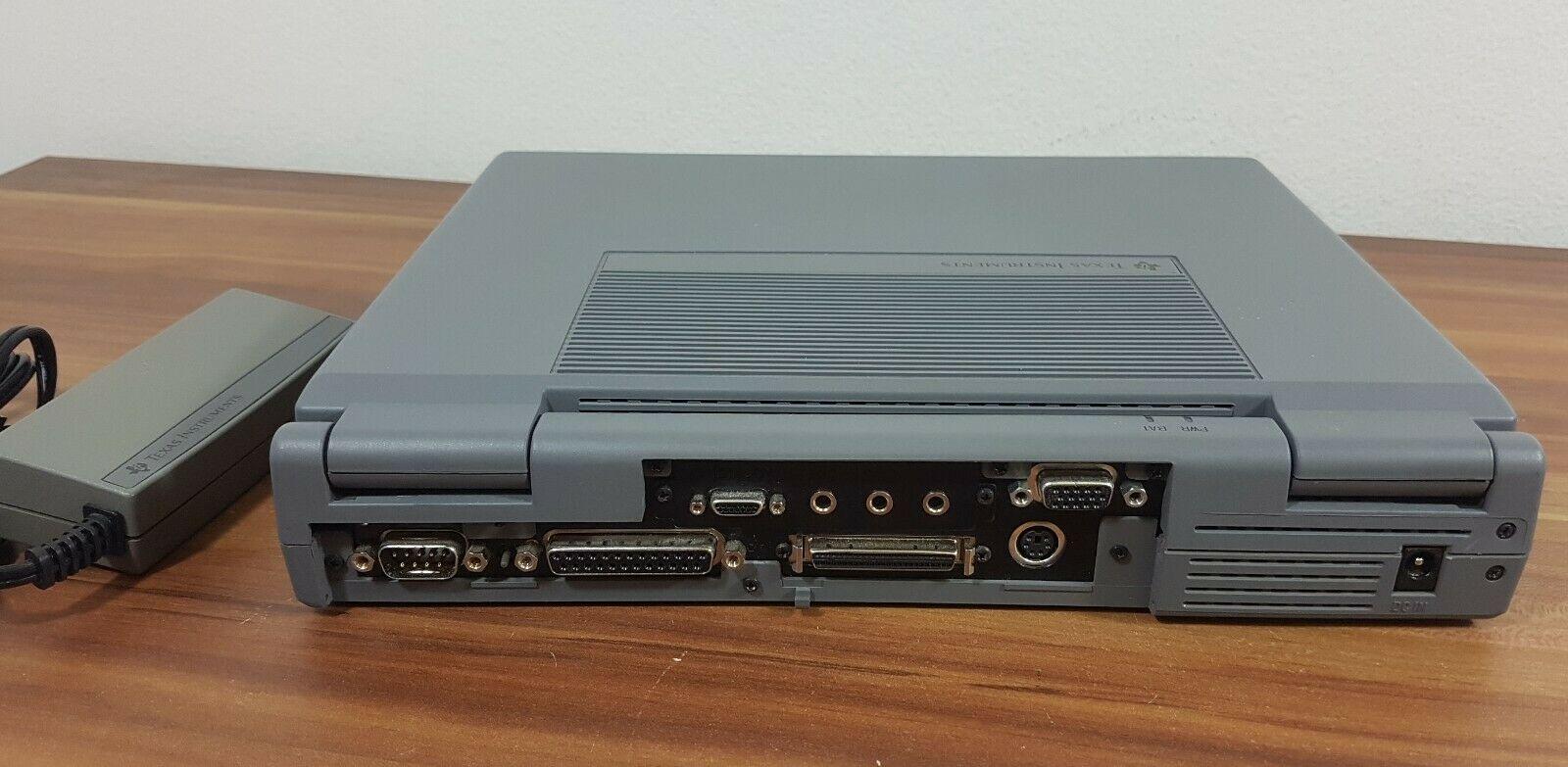 Компьютерные бренды 90-х - 104