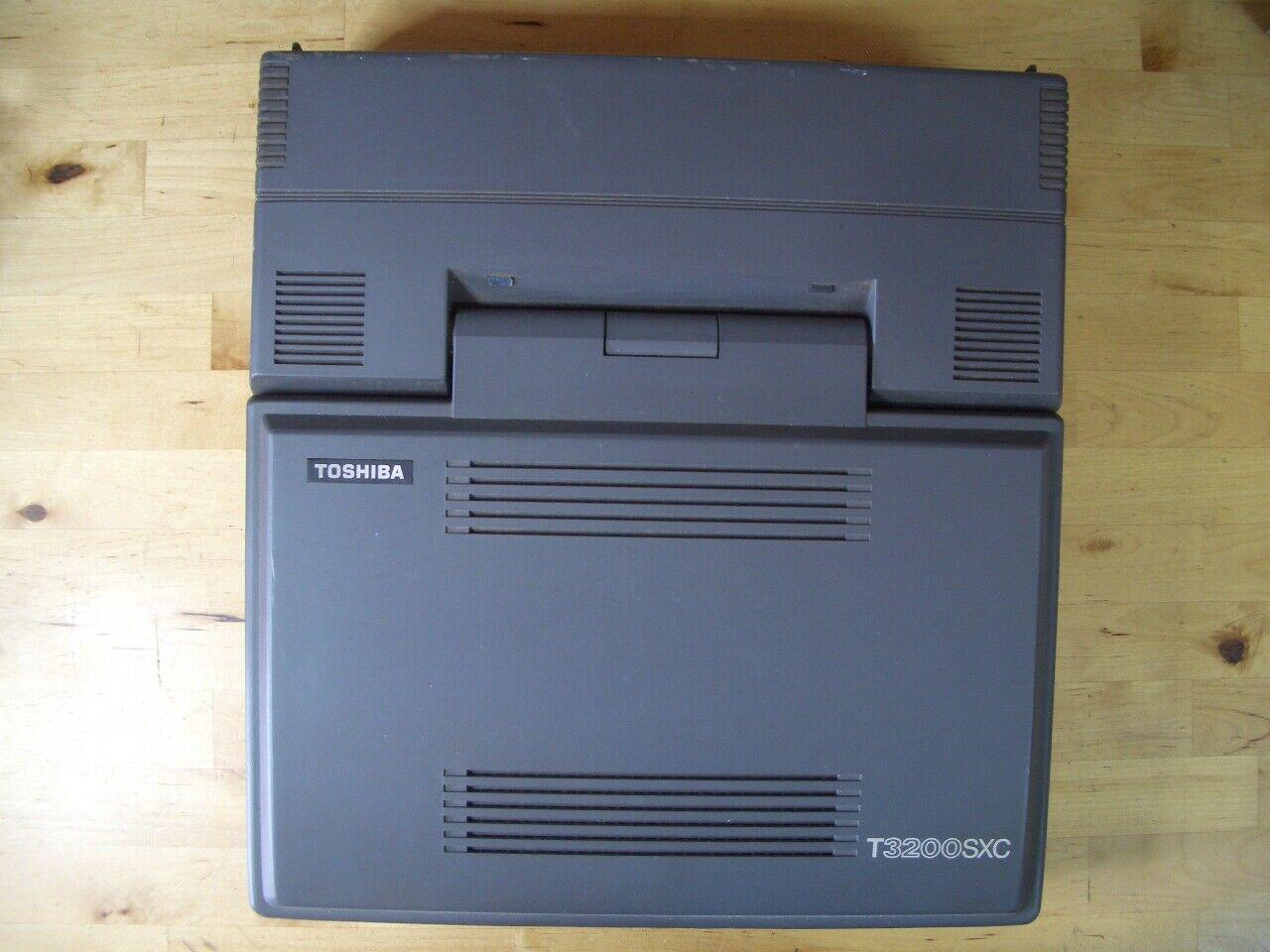 Компьютерные бренды 90-х - 106