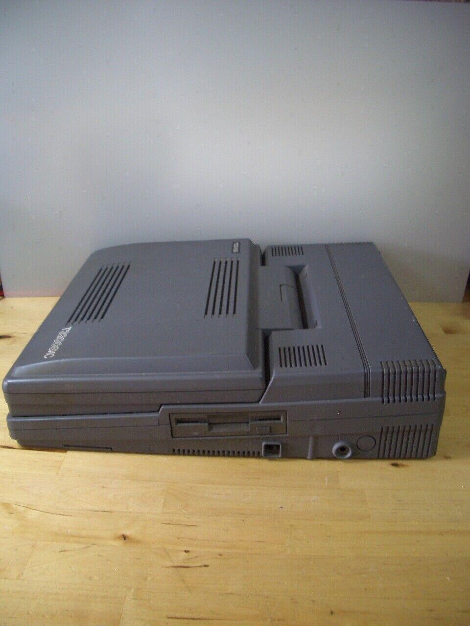 Компьютерные бренды 90-х - 108