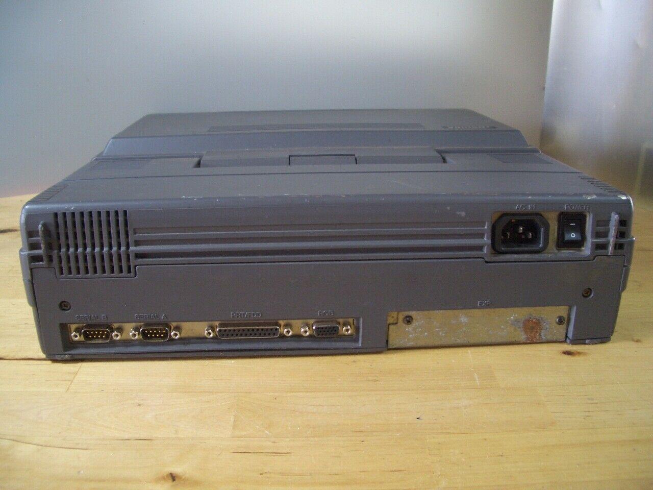 Компьютерные бренды 90-х - 109