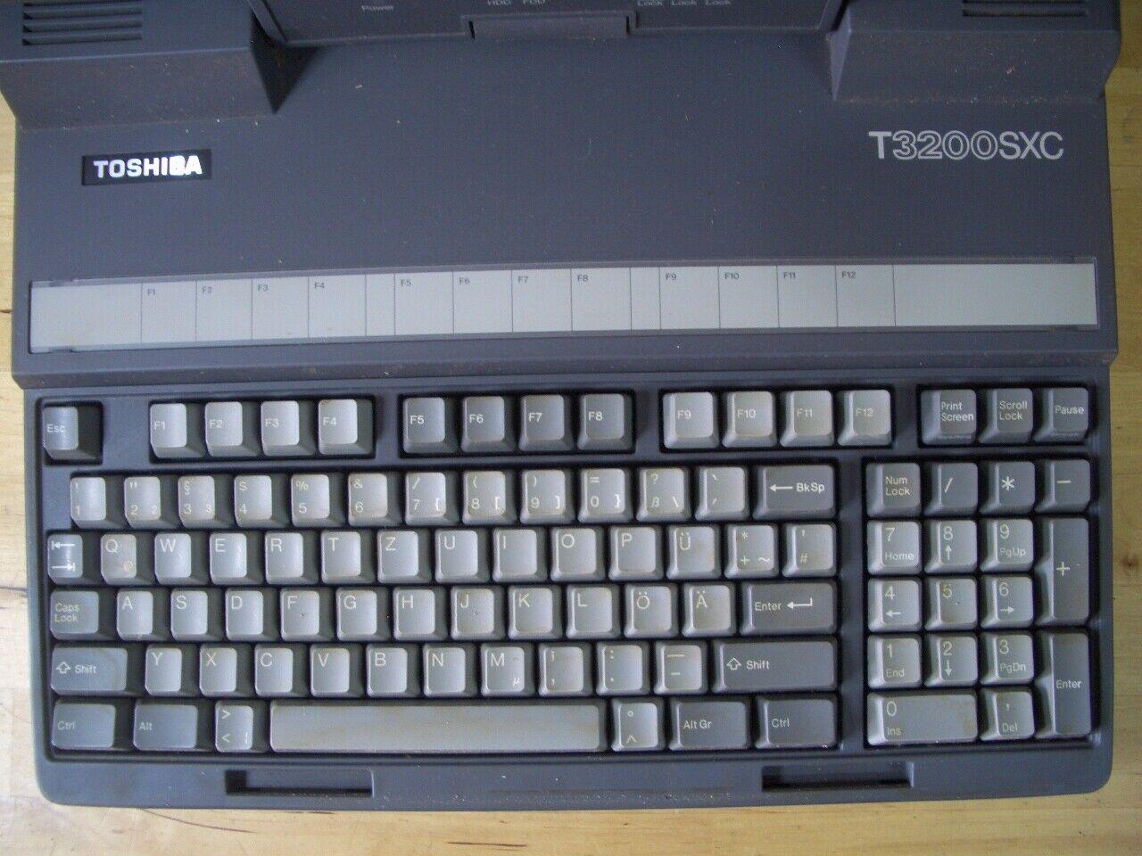 Компьютерные бренды 90-х - 110