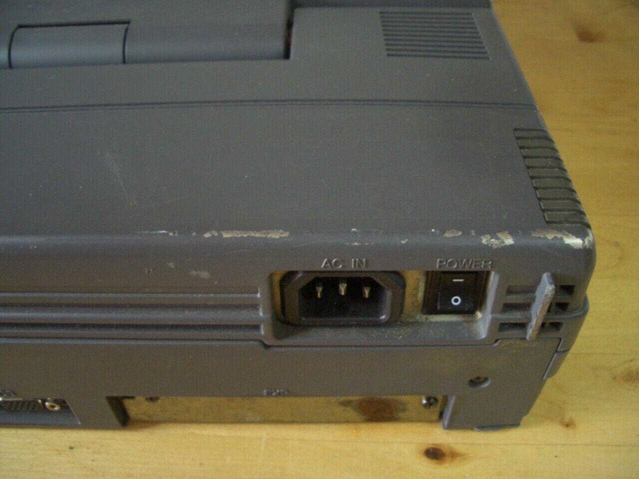 Компьютерные бренды 90-х - 111