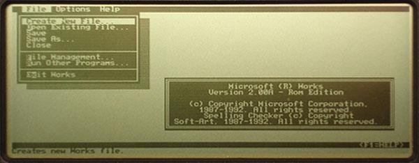 Компьютерные бренды 90-х - 118