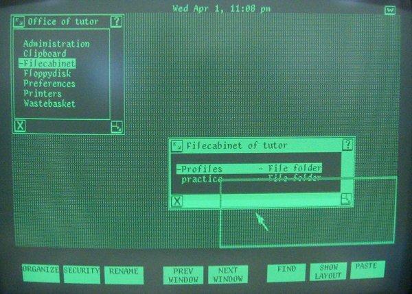 Компьютерные бренды 90-х - 12