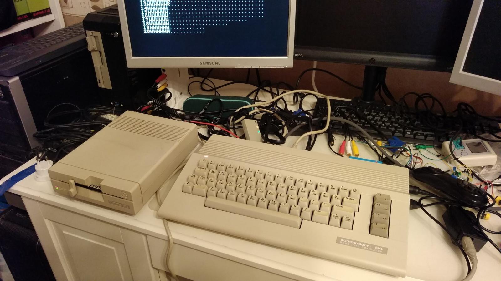 Компьютерные бренды 90-х - 22