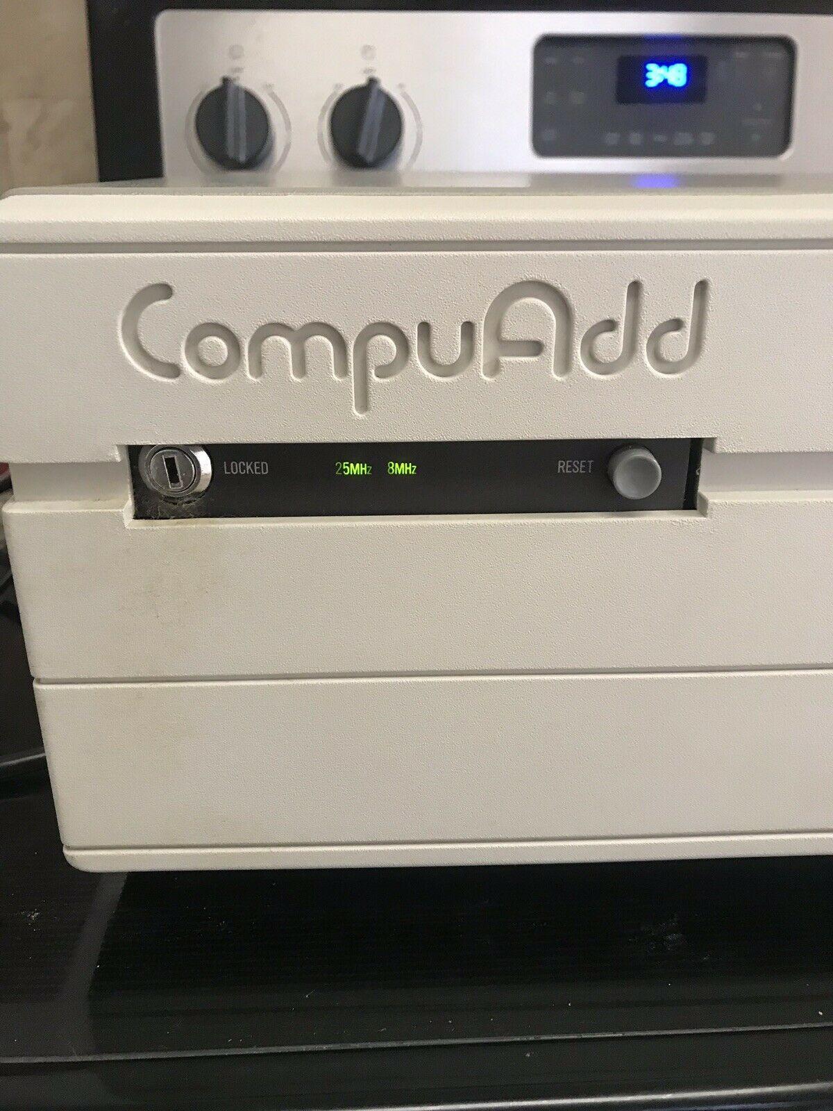 Компьютерные бренды 90-х - 24