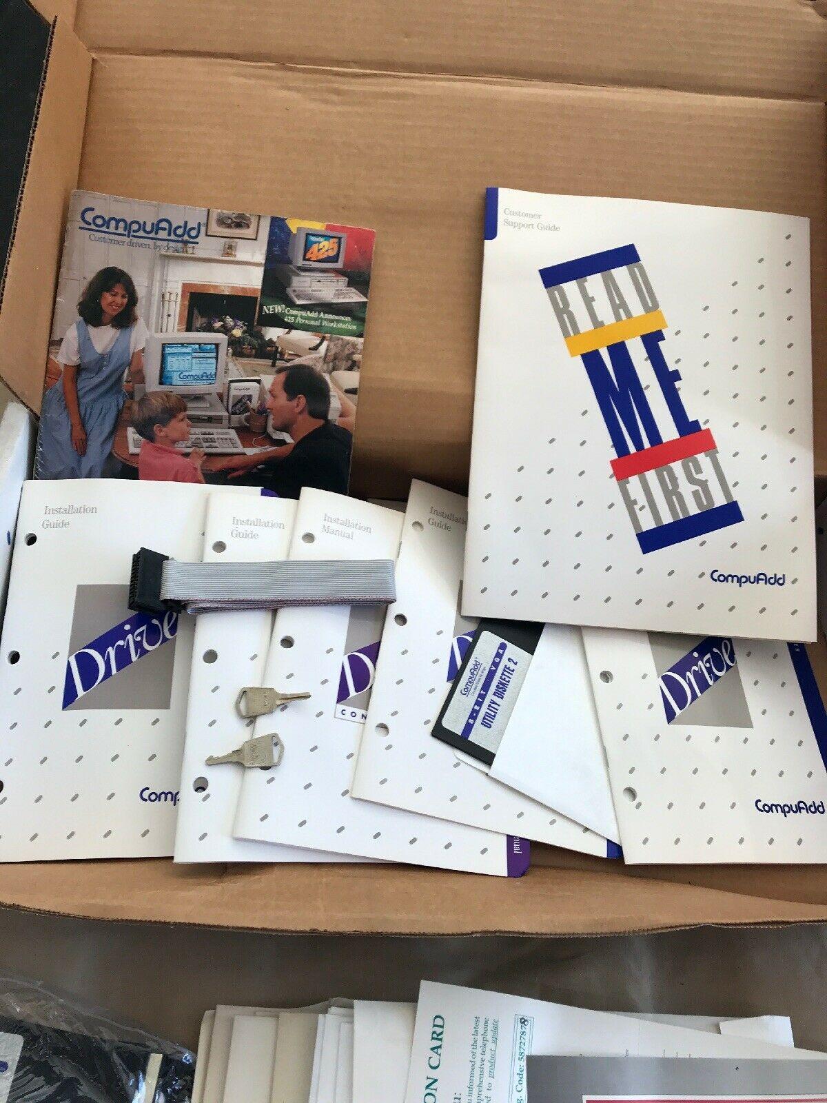 Компьютерные бренды 90-х - 28