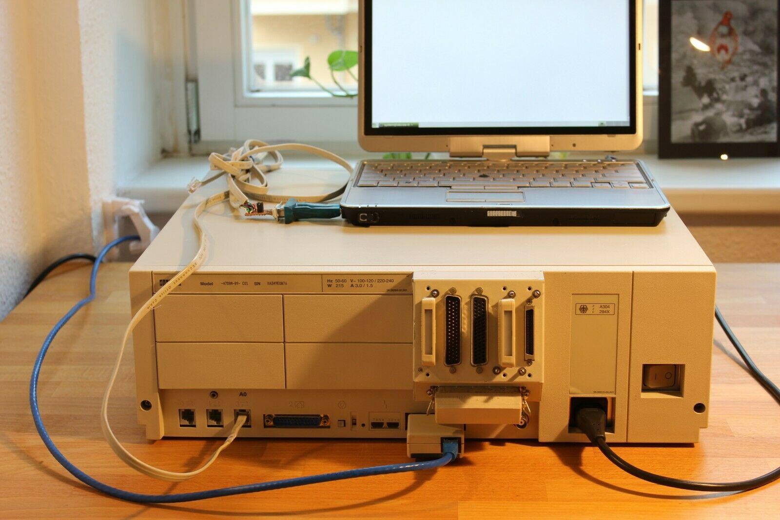 Компьютерные бренды 90-х - 35