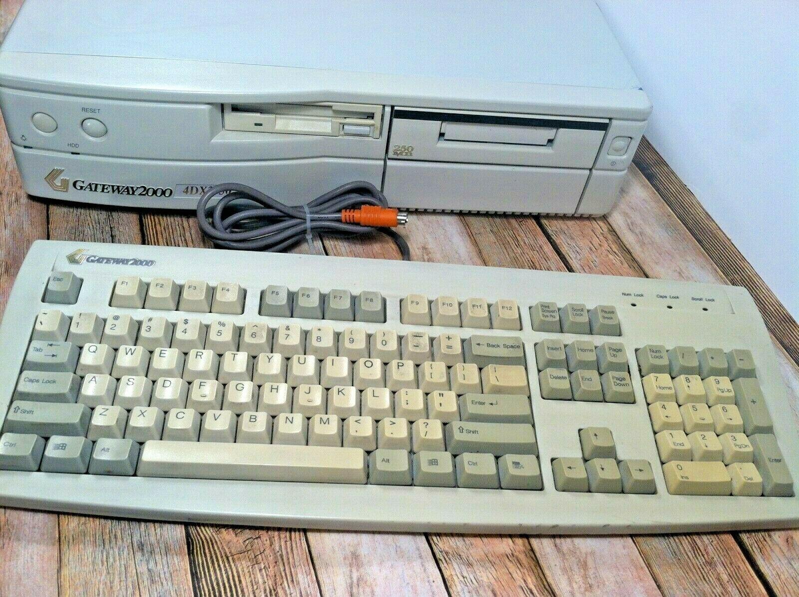 Компьютерные бренды 90-х - 39