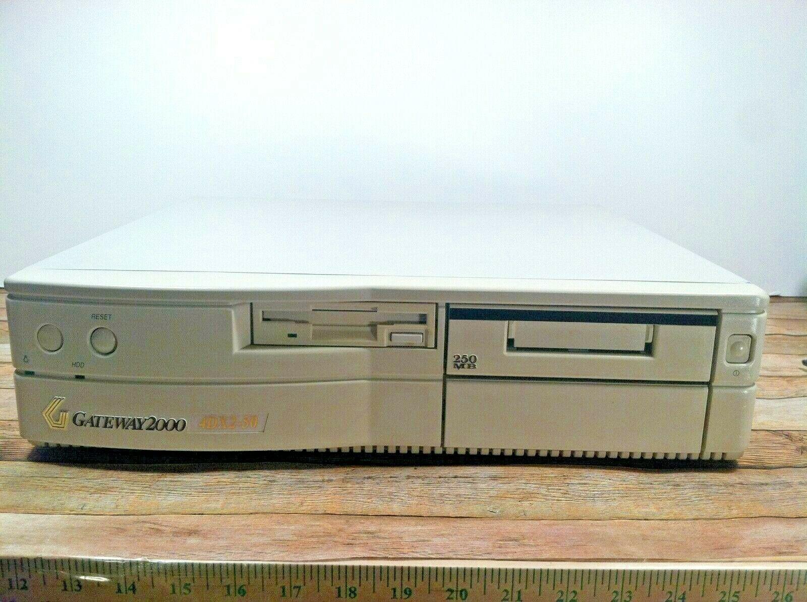 Компьютерные бренды 90-х - 40