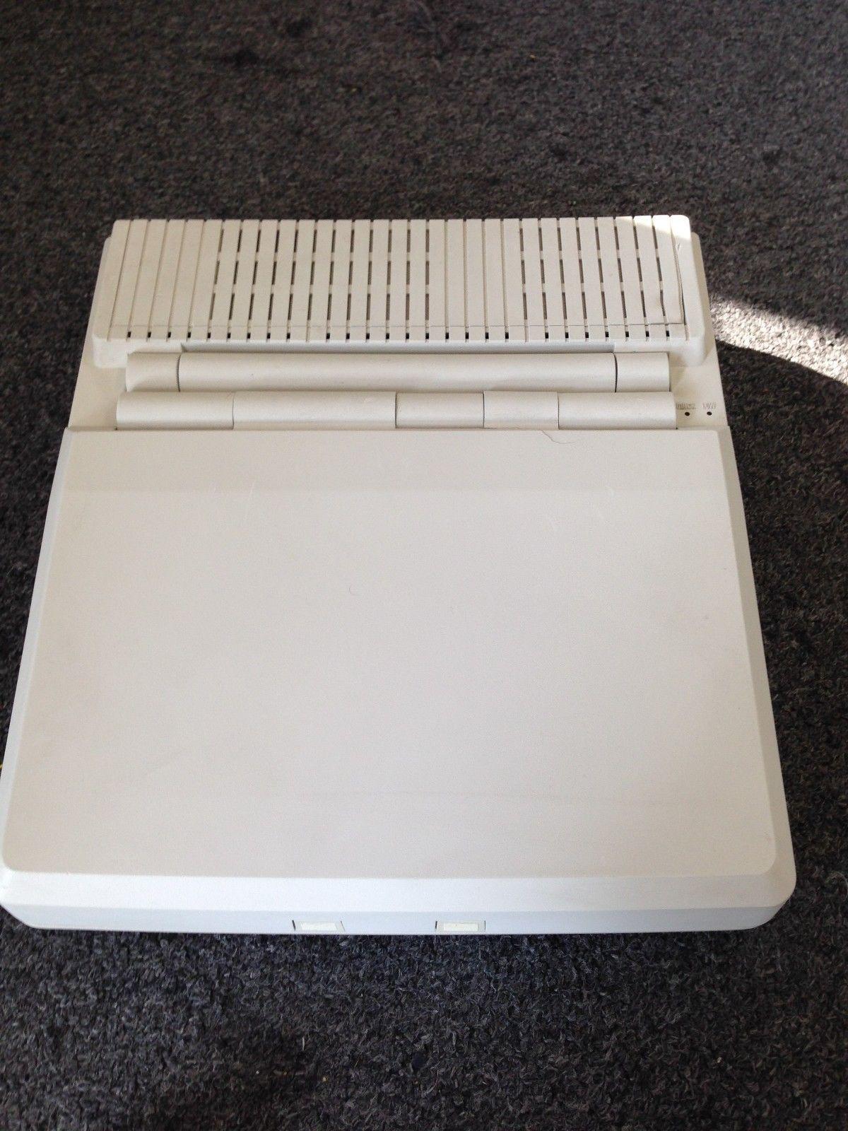 Компьютерные бренды 90-х - 53
