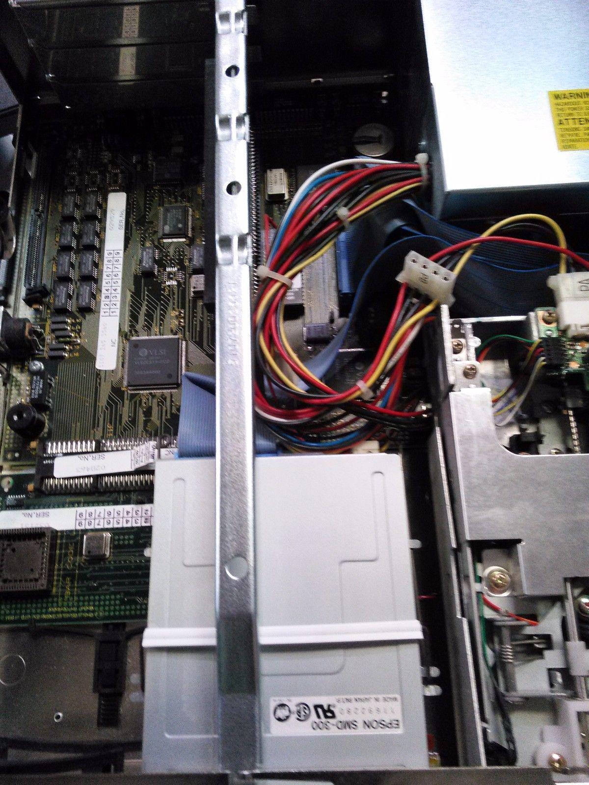 Компьютерные бренды 90-х - 61