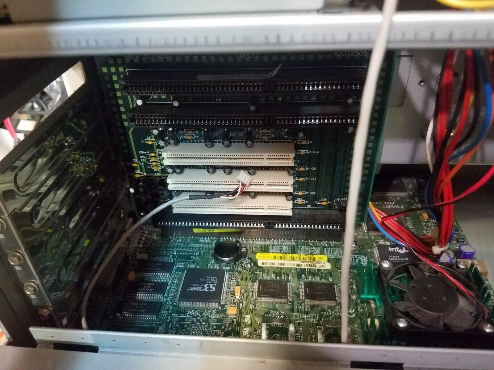 Компьютерные бренды 90-х - 81