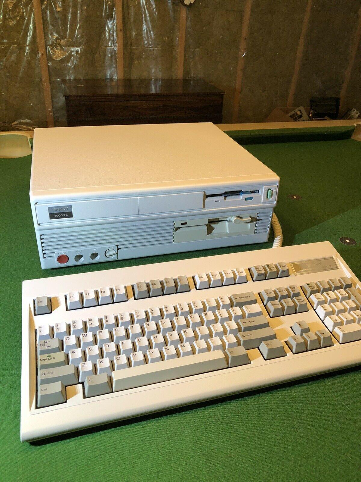Компьютерные бренды 90-х - 89