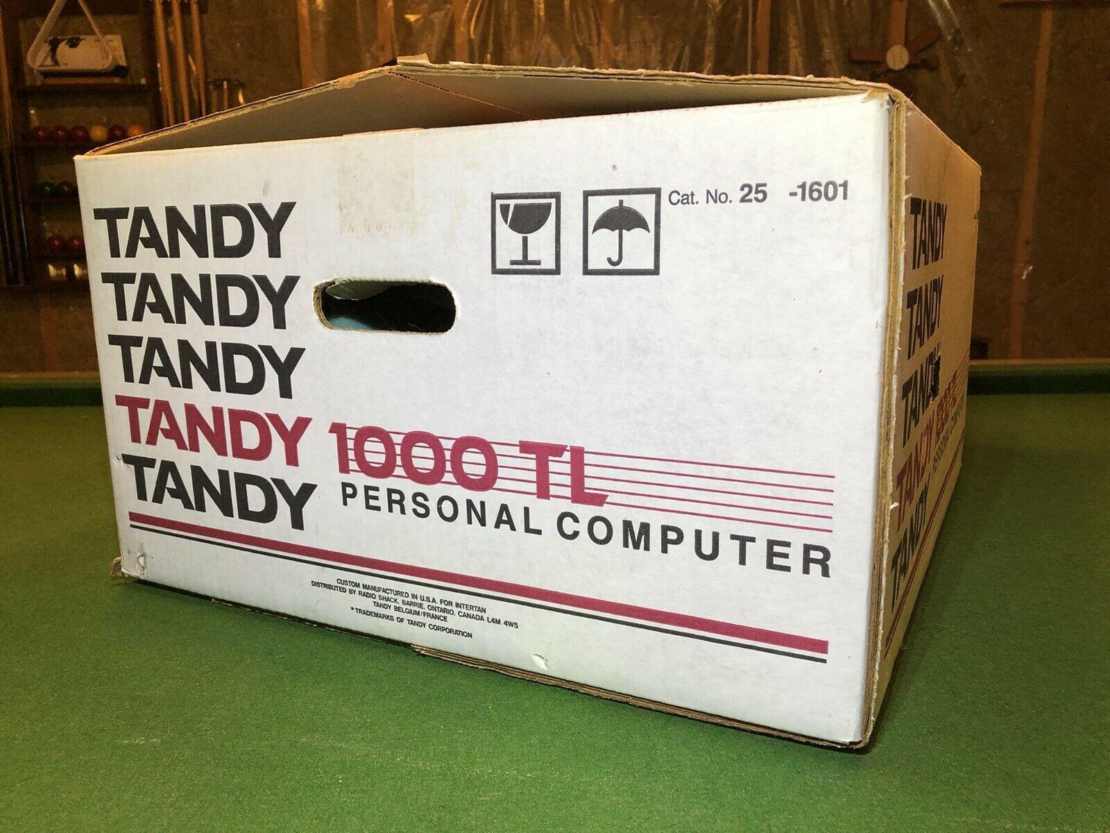 Компьютерные бренды 90-х - 90