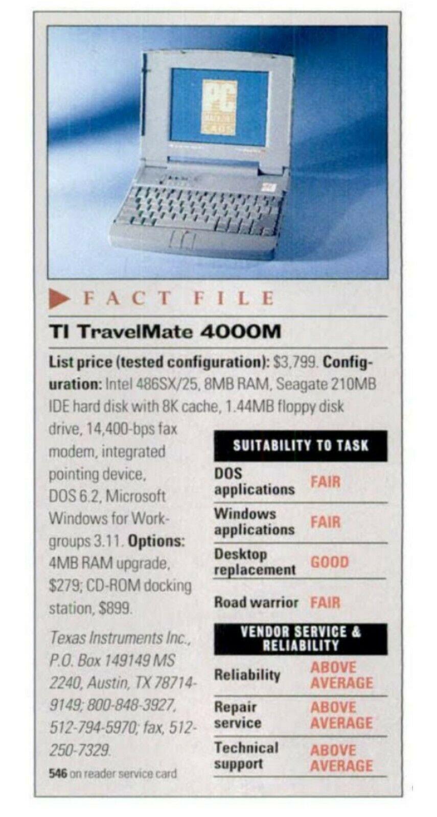 Компьютерные бренды 90-х - 97