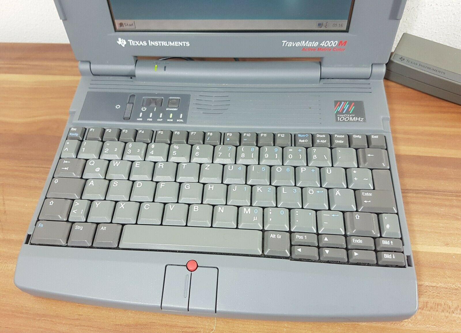 Компьютерные бренды 90-х - 98