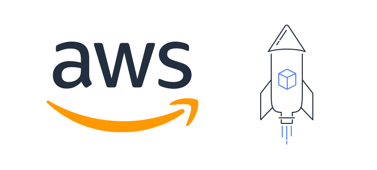 AWS представила свою ОС для запуска контейнеров — Bottlerocket - 1