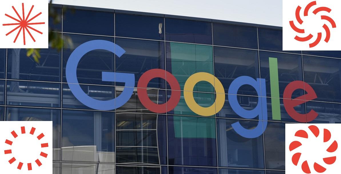 Google отправила всех работников в Северной Америке по домам из-за коронавируса, а подрядчикам оплатит больничный - 1