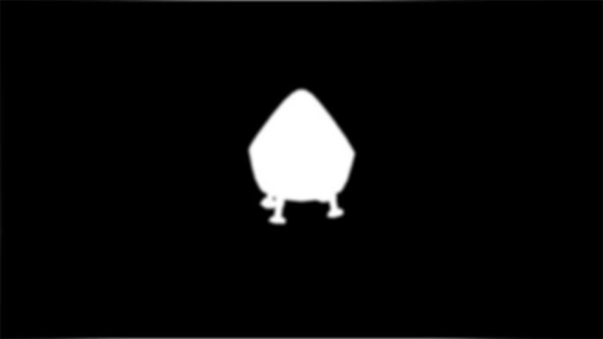 Outline эффект с использованием RenderFeature в Unity URP - 6