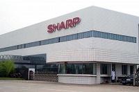 Sharp обвиняет Vizio в нарушении 12 патентов - 2