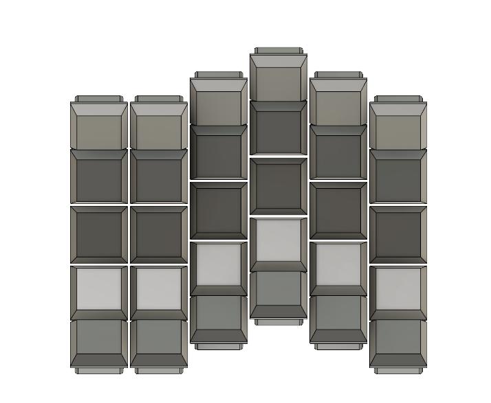 Sherbet: эргономичная игровая клавиатура - 5