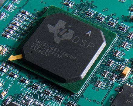 История реализации обратной совместимости с PS1 на Sony Playstation 2 - 3