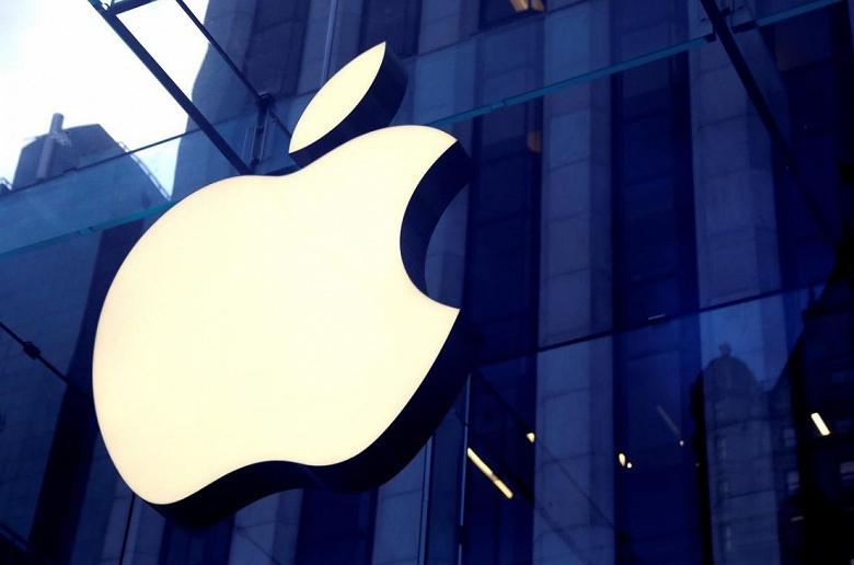 Apple очень скоро оштрафуют во Франции