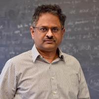 SPTDC 2020 — третья школа о практике и теории распределённых вычислений - 9